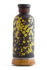 Asian Blossom Glass Diffuser Serene Living copy